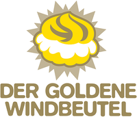 Logo Goldener Windbeutel