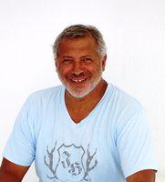 Jimmy Hartwig