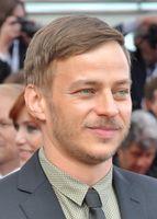Tom Wlaschiha (2013)