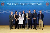Bild: Deutscher Fußball-Bund e.V. (DFB)