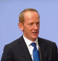 Karl-Thomas Neumann 2010