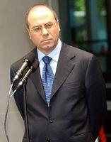 Silwan Schalom, 2004