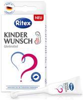 """Bild: """"obs/Ritex GmbH"""""""