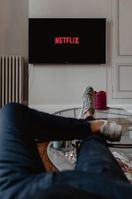Netflix: ohne Klassiker kein Abo.