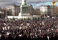 Bild: Screenshot SNA Video