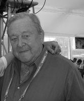 Lennart Johansson (2006)