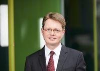 """Florian Reuther, Direktor des Verbandes der Privaten Krankenversicherung (PKV) / Bild: """"obs/PKV - Verband der Privaten Krankenversicherung e.V./Laurence Chaperon"""""""