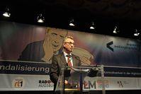 Bild: BLM Bayerische Landeszentrale für neue Medien