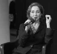 Bild: Von Erich Hirsch - Christine Kaufmann,Schauspielerin, CC BY 2.0, https://commons.wikimedia.org/w/index.php?curid=32035939
