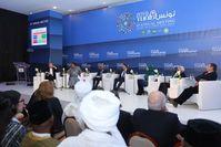 Islamische Entwicklungsbank (IsDB) legt Innovationsfonds in Höhe von 500 Millionen USD auf