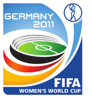 FIFA Frauen-Weltmeisterschaft Deutschland 2011