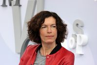 Anne Weber (2017)