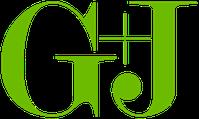 Gruner + Jahr GmbH & Co. KG Logo