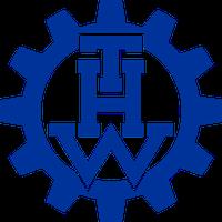 Logo THW