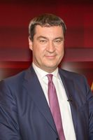 Markus Söder (2016)