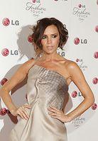 Victoria Beckham Bild: LGEPR / de.wikipedia.org