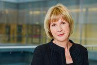 Brigitte Pothmer Bild: Bundestagsfraktion Bündnis 90/Die Grünen, on Flickr CC BY-SA 2.0