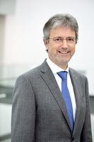 Martin Litsch