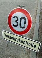 Bild: lichtkunst.73, pixelio.de