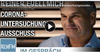Reiner Fuellmich (2020)