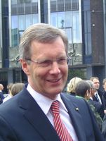 Christian Wulff (2010)