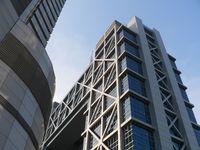 Die Börse Shanghai (englisch: Shanghai Stock Exchange) wurde am 26. November 1990 als Wertpapierbörse in Shanghai in der Sonderwirtschaftszone Pudong gegründet und ging am 19. Dezember 1990 in Betrieb. Heute ist sie die wichtigste Börse auf dem chinesischen Festland.
