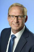 Franz-Josef Holzenkamp