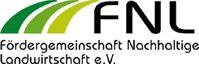 Logo von FNL