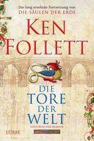 Die Tore der Welt von K. Follett
