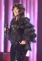 Donna Summer beim Friedensnobelpreis-Konzert (2009)