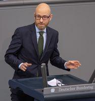Peter Tauber (2019)
