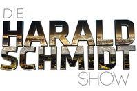 Logo der Harald-Schmidt-Show