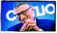 Die Bill und Melinda Gates-Stiftung - Rücksichtslos und Unmoralisch