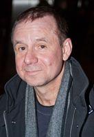 Joachim Król auf der Berlinale 2009