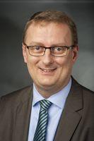 Oliver Kaczmarek (2014), Archivbild