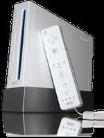 Wii Bild: Jecowa