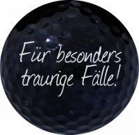 Bild: Weser-Handelskontor GmbH