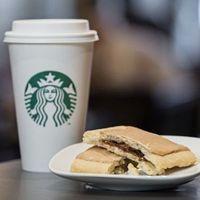 Starbucks: kulturelle Anpassung entscheidend (Foto: starbucks.com)