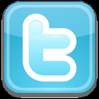 Twitter führt Zitierfunktion ein