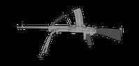 Das vz. 52 (mit vollem Namen: lehký kulomet vzor 52, auf deutsch: leichtes Maschinengewehr Modell 52) war eine tschechoslowakische Infanteriewaffe.