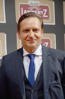 Horst Heldt (2016)