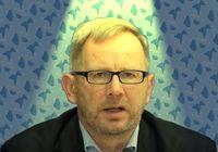 Johannes Kahrs (2018)