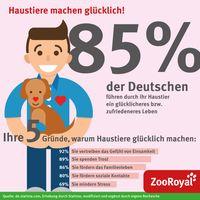 "Bild: ""obs/ZooRoyal GmbH"""