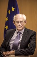 Herman Van Rompuy (2012)