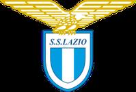 Lazio Rom (offiziell Società Sportiva Lazio S.p.A.)