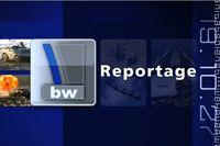 bundeswehr-TV. Bild: Bundeswehr