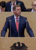 Christian Görke (2019)