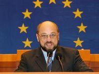 Martin Schulz Bild: martin-schulz.info