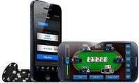 Bild: http://www.fulltilt.com/de/poker/mobile