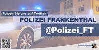 Bild: Polizeidirektion Ludwigshafen